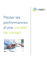 piloter les performances